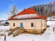 Prodej rodinného domu, Adršpach - Horní Adršpach