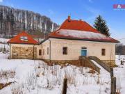 Prodej ubytování, Adršpach - Horní Adršpach