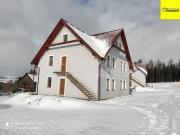 Prodej bytu 3+kk, Václavov u Bruntálu - Horní Václavov